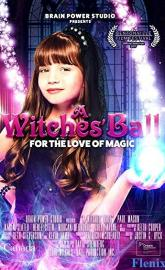 A Witches' Ball full movie