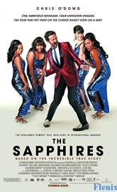 The Sapphires full movie