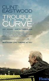 Trouble with the Curve full movie