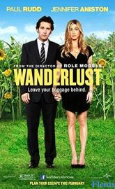 Wanderlust full movie
