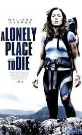 A Lonely Place to Die full movie