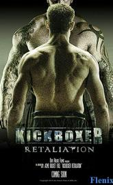 Kickboxer: Retaliation full movie