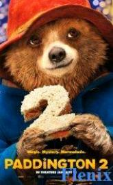 Paddington 2 full movie