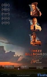 Three Billboards Outside Ebbing, Missouri full movie