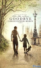 Goodbye Christopher Robin full movie