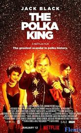 The Polka King full movie
