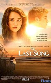The Last Song full movie