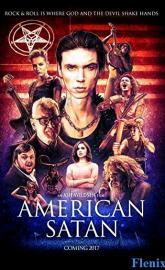 American Satan full movie