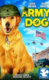 Army Dog full movie