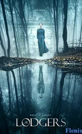 The Lodgers full movie