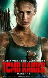 Tomb Raider full movie