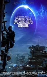 Ready Player One full movie