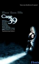 Case 39 full movie