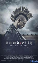 Bomb City full movie