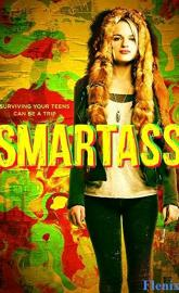 Smartass full movie