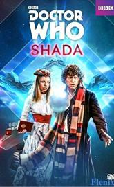 Doctor Who: Shada full movie
