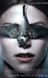Thelma full movie
