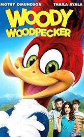 Woody Woodpecker full movie