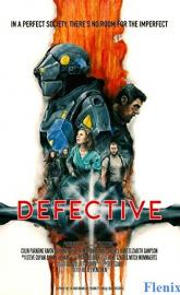 Defective full movie