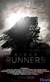 Ridge Runners full movie