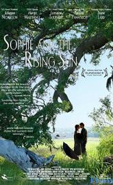 Sophie and the Rising Sun full movie