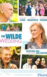 The Wilde Wedding full movie