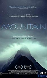 Mountain full movie