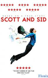 Scott and Sid full movie