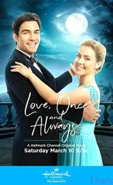 Love, Once and Always full movie