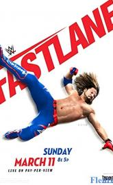 WWE Fastlane full movie