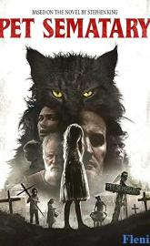 Pet Sematary full movie