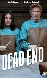 Dead End full movie