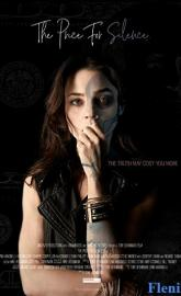 The Price for Silence full movie