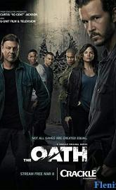 The Oath full movie