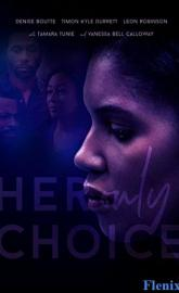 Her Only Choice full movie