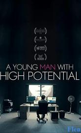 A Young Man with High Potential full movie
