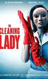 The Cleaning Lady full movie
