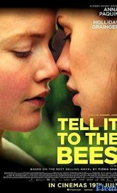 Tell It to the Bees full movie