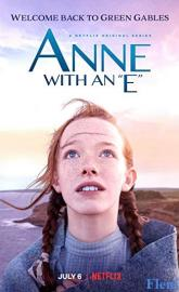 Anne full movie