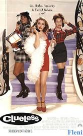 Clueless full movie
