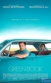 Green Book full movie