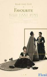 The Favourite full movie