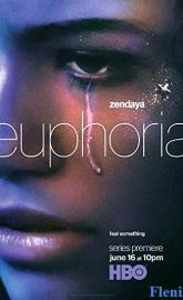 Euphoria Season 1 full movie