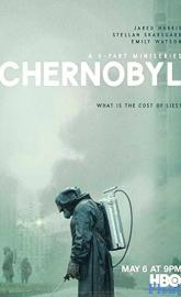Chernobyl Season 1 full movie