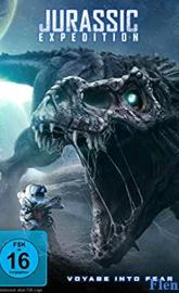 Alien Expedition full movie