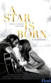 A Star Is Born full movie