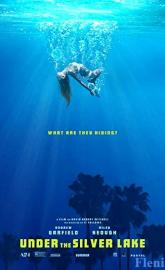 Under the Silver Lake full movie