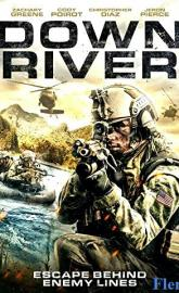 Down River full movie