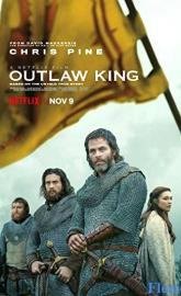 Outlaw King full movie