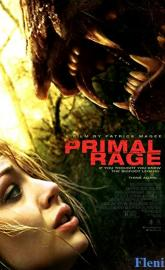 Primal Rage: The Legend of Konga full movie